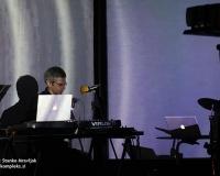 Laibach_-_Kunst_Der_Fuge_16
