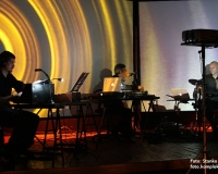 Laibach_-_Kunst_Der_Fuge_19