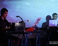 Laibach_-_Kunst_Der_Fuge_21