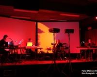 Laibach_-_Kunst_Der_Fuge_26
