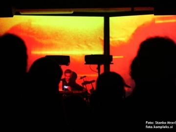 Laibach_-_Kunst_Der_Fuge_12