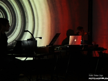 Laibach_-_Kunst_Der_Fuge_2