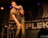Laugh.IT_-_Klemen_Bucar_in_Dalibor_Bozic_12