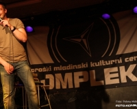 Laugh.IT_-_Klemen_Bucar_in_Dalibor_Bozic_7