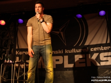 Laugh.IT_-_Klemen_Bucar_in_Dalibor_Bozic_11