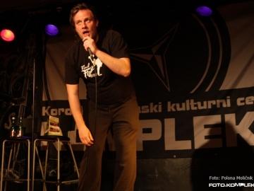 Laugh.IT_-_Klemen_Bucar_in_Dalibor_Bozic_4