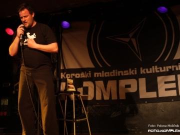 Laugh.IT_-_Klemen_Bucar_in_Dalibor_Bozic_6