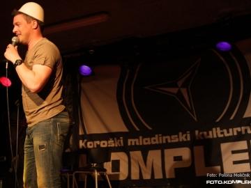 Laugh.IT_-_Klemen_Bucar_in_Dalibor_Bozic_8
