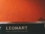 Leonart - 1. 2. 2019