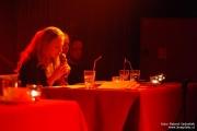 Literarno Glasbeni Vecer - 17. 3. 2007