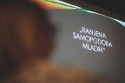 Lucija Čevnik, Katja Goljat / Koroška, kdo si? - 21. 6. 2018