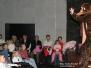 Lutkovna predstava Piki sam doma - 30. 11. 2007