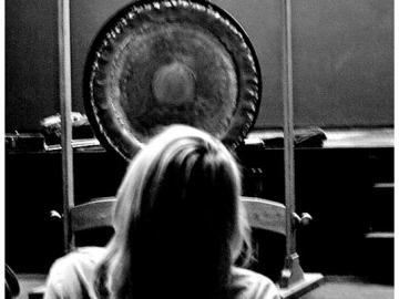 Meditacija_z_gongom_1