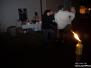 Mia Znidaric  Steve Klink  prijatelji - 19. 5. 2011
