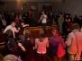 Mladi za mlade 09 - 6. 8. 2009