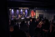Nastopaj - iztopaj (Koroška ima talent) - 15. 3. 2014