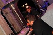 Nitrox in Nude - 17. 12. 2011