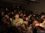 Nude 2010 - 17. 12. 2010