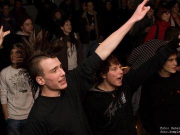 Obcni_zbor_KKS_2008_in_dijaska_gavda_z_I._C._E._11