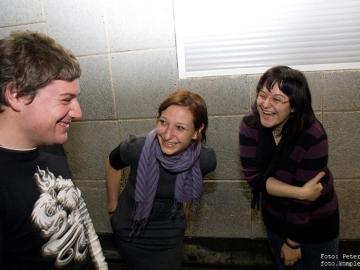 Obcni_zbor_KKS_2008_in_dijaska_gavda_z_I._C._E._16