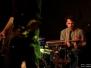 Oblique - 6. 8. 2009