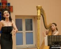 Operne_arije_Natalia_Roman_Maria_Gamboz_6