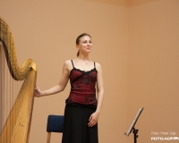 Operne_arije_Natalia_Roman_Maria_Gamboz_9