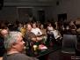 Petovia Jazz Project - 30. 8. 2008