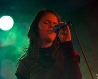 Piksna_-_koncert_ob_izidu_prvega_albuma_Kolaz__26