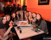 Pizza_party_13