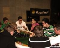 POKER_turnir_1