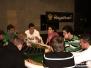 POKER turnir - 2. 10. 2011