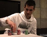 POKER_turnir_11