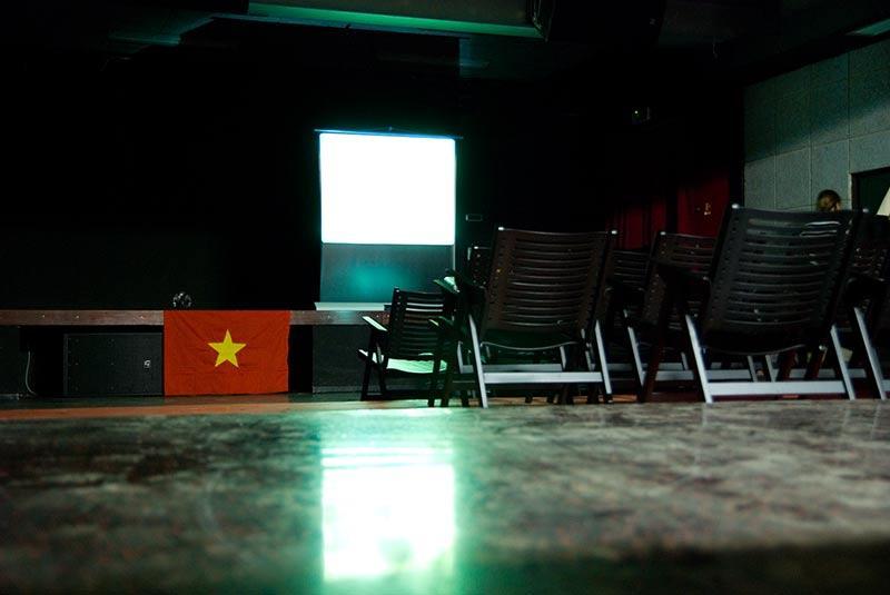 Potopisno_Predavanje_Vietnam_4