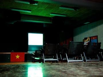 Potopisno_Predavanje_Vietnam_2