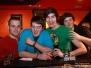 Powersok - 12. 9. 2011