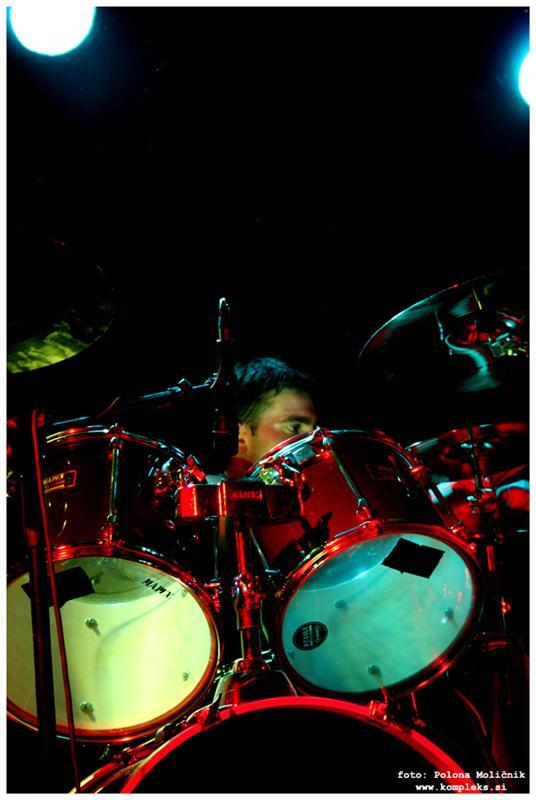 Punk_rock_X-mas_16