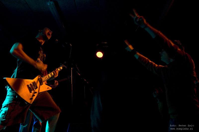 Punk_rock_X-mas_2