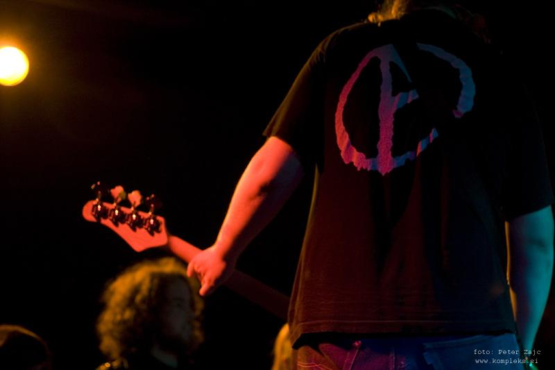 Punk_rock_X-mas_22
