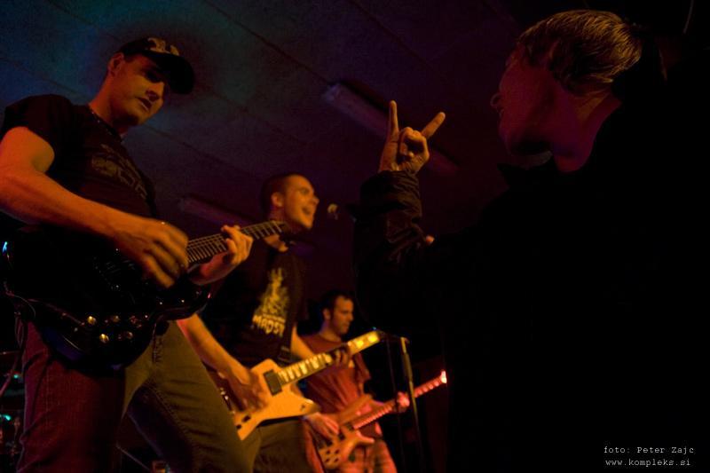 Punk_rock_X-mas_30