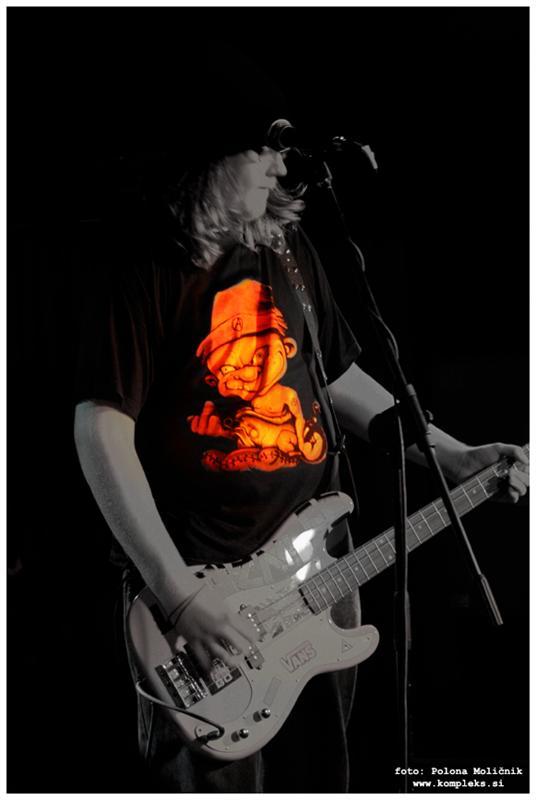 Punk_rock_X-mas_5