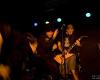 Punk_rock_X-mas_11