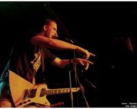 Punk_rock_X-mas_17