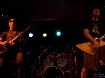 Punk_rock_X-mas_1
