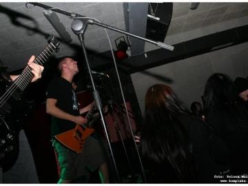 Punk_rock_X-mas_15