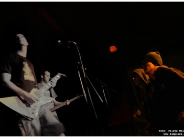 Punk_rock_X-mas_18