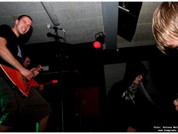 Punk_rock_X-mas_19