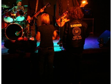 Punk_rock_X-mas_21