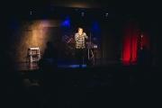 ROFL dnevi komedije - 7. 11. 2014
