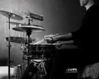 Samo_Salonom_feat._Achille_Succi__Roberto_Dani_3